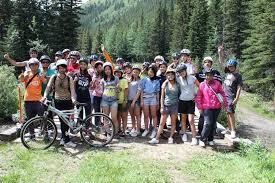 summer-camp-canada-4